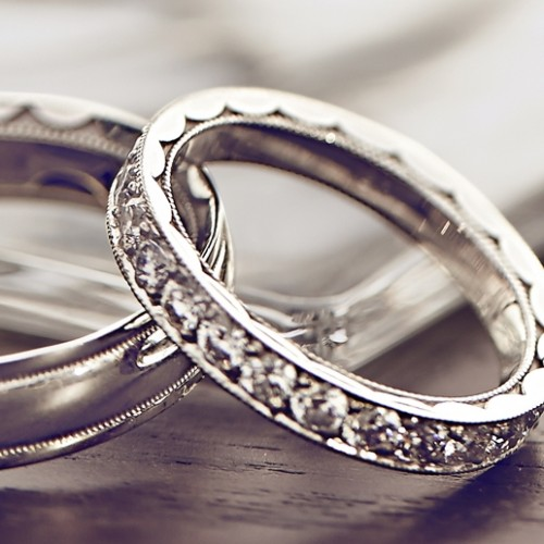 Marriage, and Matters of the 'Islamic' Heart