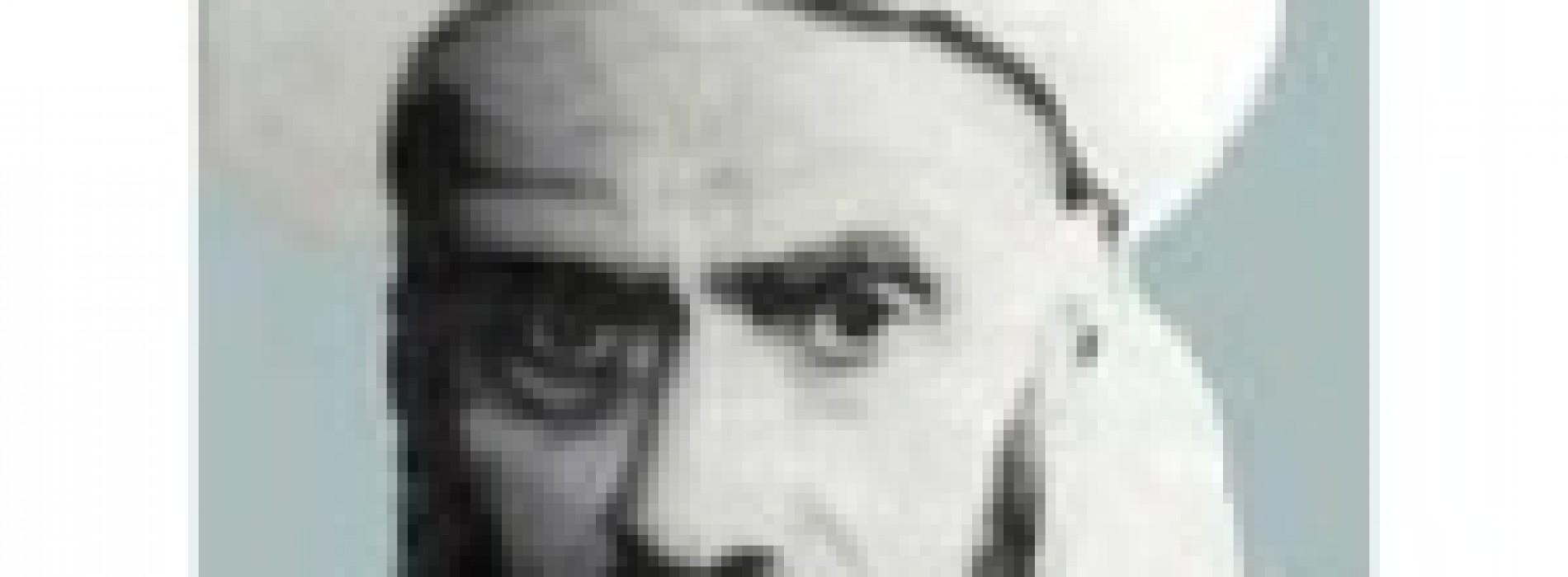 Shaikh Hussain Kashif al-Ghita'