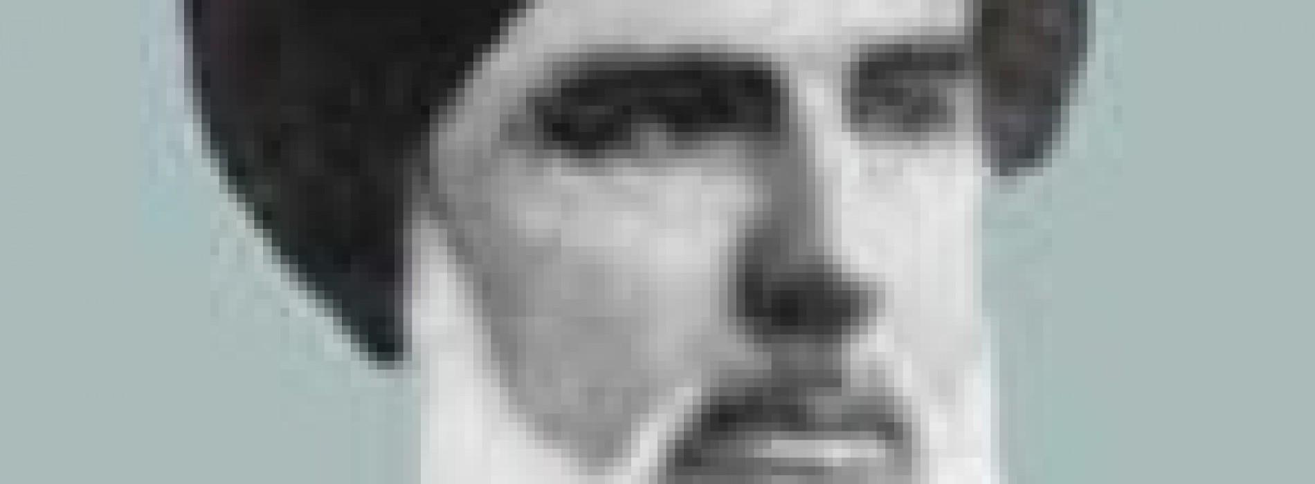 Sayyid Sharafuddin al-Musawi