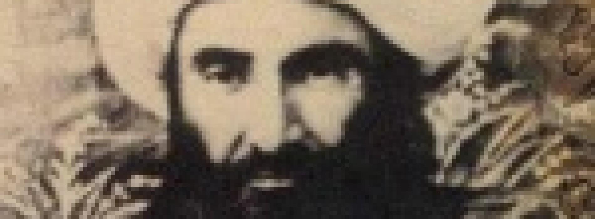 Mullah Ahmad Naraqi