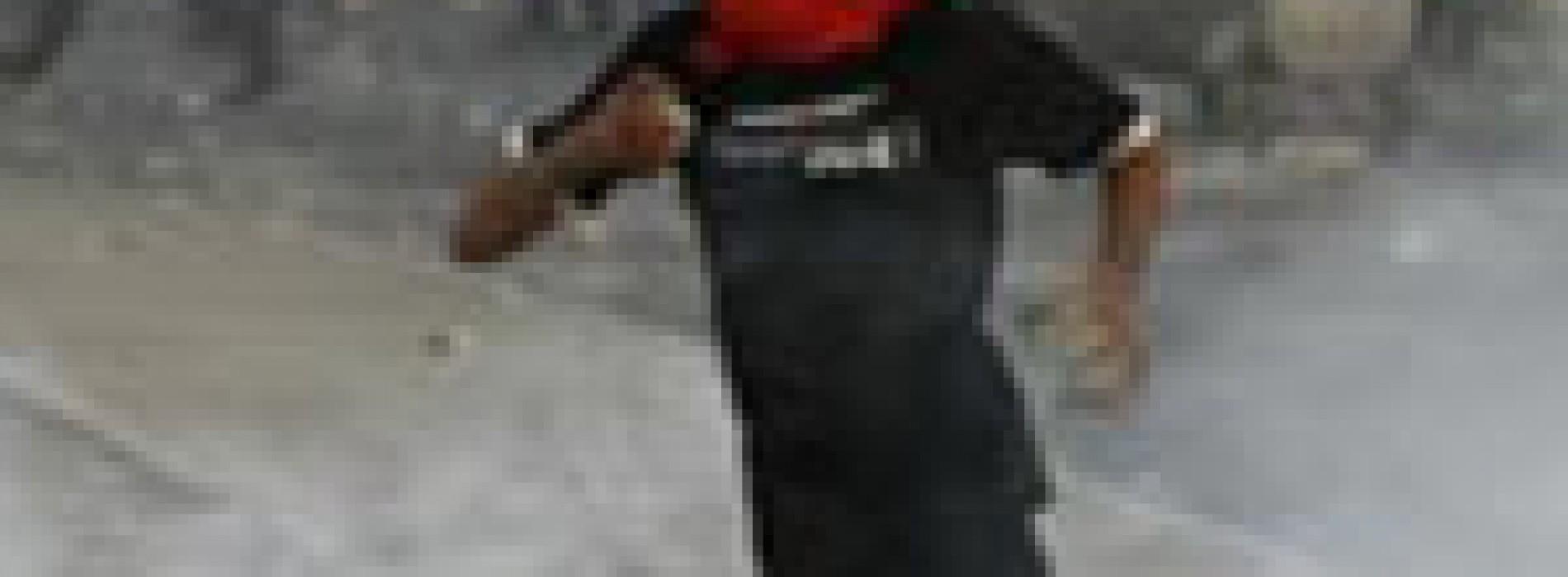 Bahraini Security Forces Sweep Shia Neighborhoods