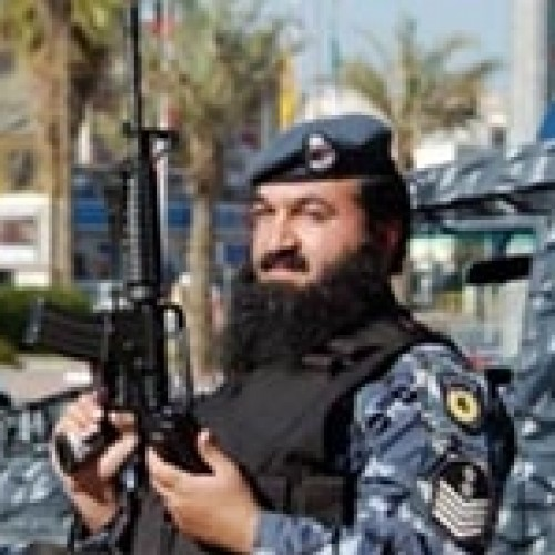 Oppressed and Neglected: the Shias of Bahrain