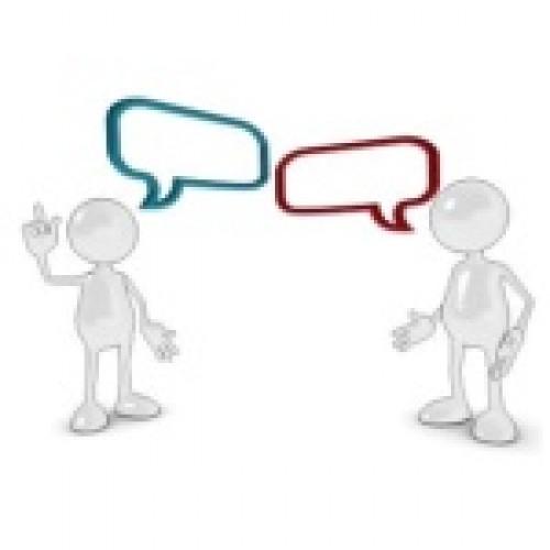 Controversies vs. Arguments