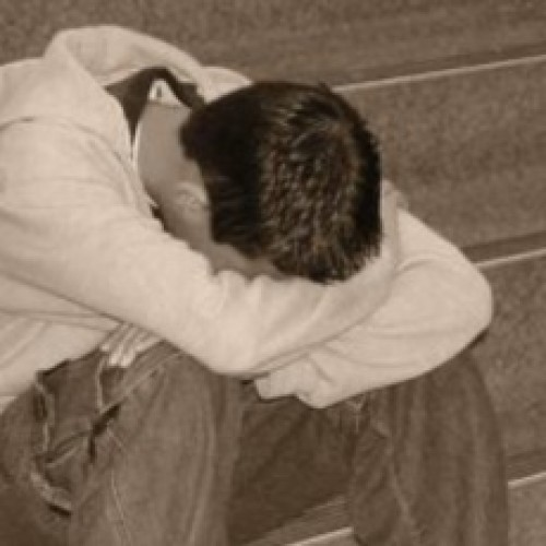 Depression, Lying, and Suicide among Muslim Youth