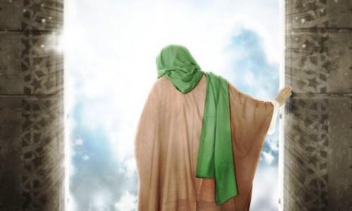 Imam Mahdi's (ajfs) Calling