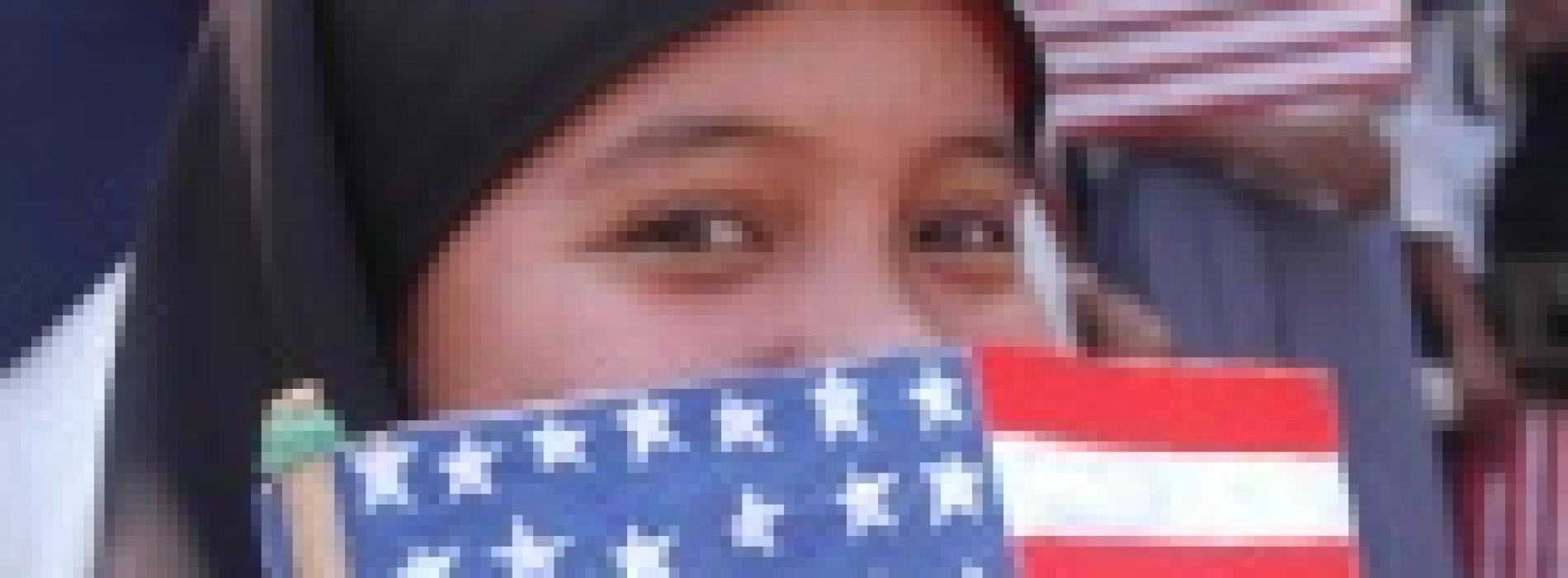 Islam and Patriotism