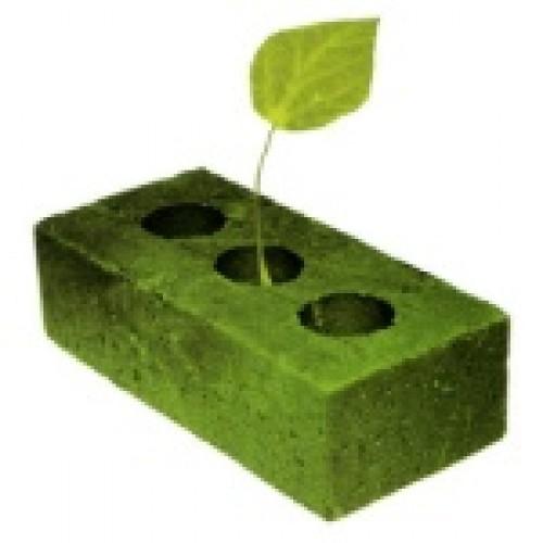 Keep Going Green