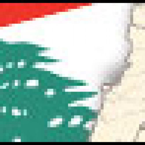 Lebanon's political paralysis opens door to foreign insurgents