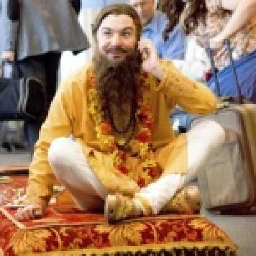 Muslims Should Also Boycott Film Mocking Hinduism