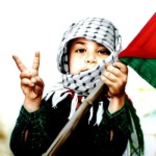 Why an International Day of Al-Quds?