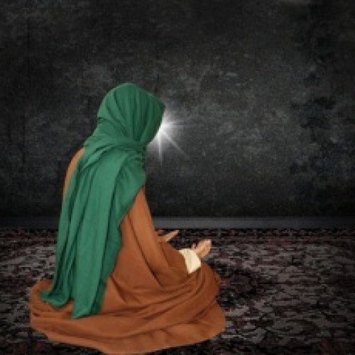 The Psalms of Islam