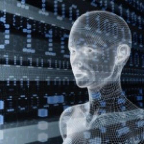 Psychology of Cyber Communication