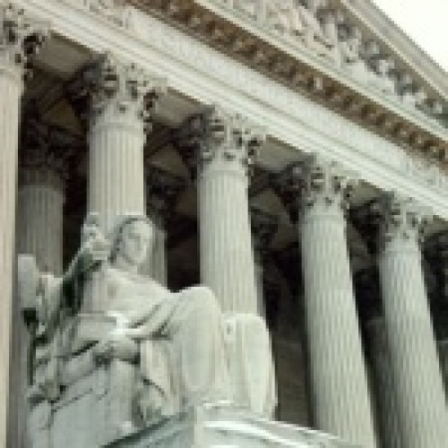 Supreme Court Undermines Protection for Older Workers